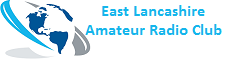 East Lancashire Amateur Radio Club